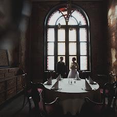 Wedding photographer Nina Verbina (Verbina). Photo of 11.11.2014