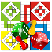 Ludo Expert : Dice Board Game Android APK Download Free By ANDROID PIXELS
