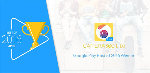 Best candy selfie camera & photo editor pro with filter camera and photo filters