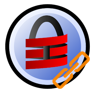 KeepShare Lite for KeePass