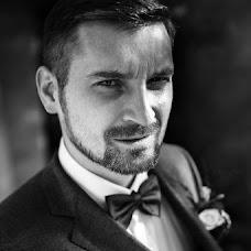 Wedding photographer Andrey Fedo (fedo). Photo of 23.09.2017