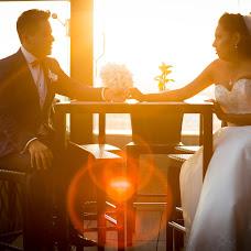 Wedding photographer Joel Alarcon (alarcon). Photo of 05.04.2018