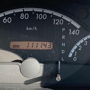 ステラ RN1 2009のカスタム事例画像 りっぴーさんの2020年02月18日15:04の投稿