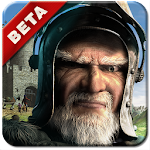 Stronghold Kingdoms: Feudal Warfare 30.139.1097
