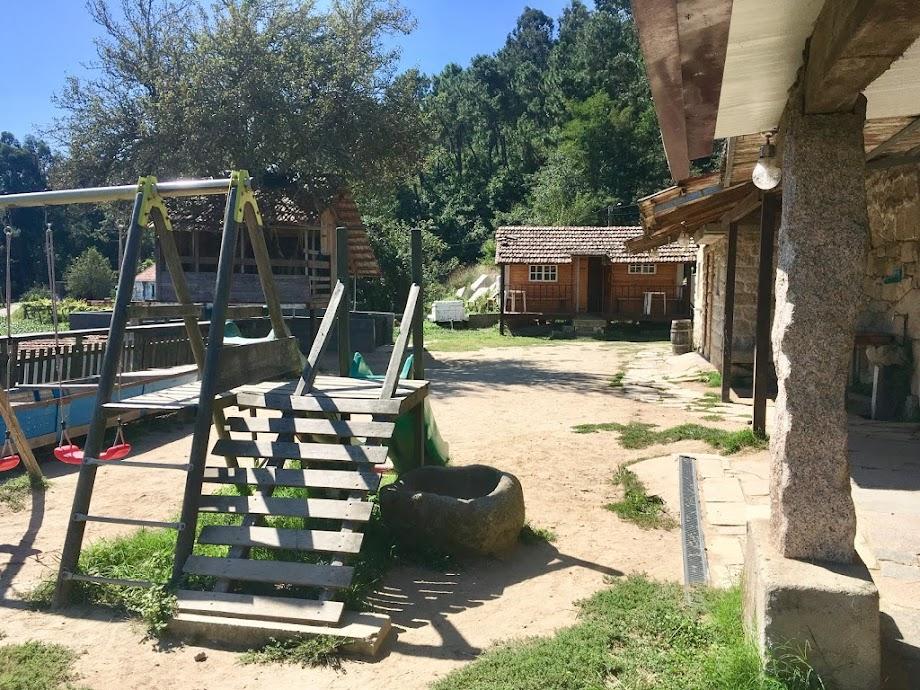 Foto Tapería Baxiña 28
