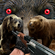 Download Wild Grizzly Bear Hunting Challenge 2018 HD For PC Windows and Mac