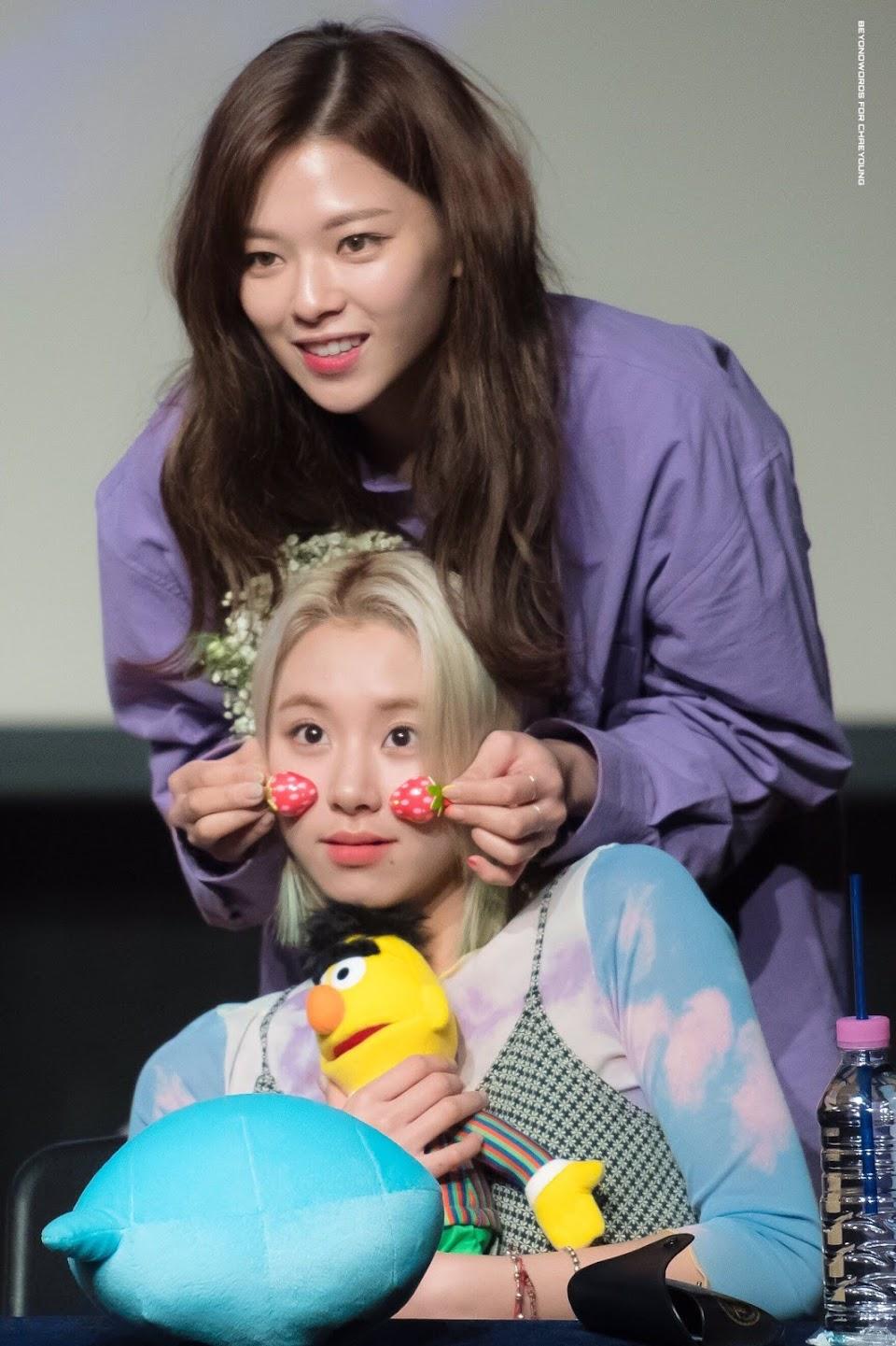stanjeongyeon_4a
