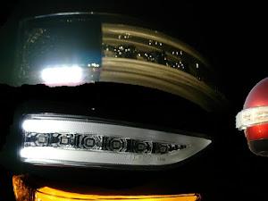 レガシィB4 BL5 F型 2008年式 2.0GTのカスタム事例画像 tomicalove@BL5Fさんの2019年02月01日12:15の投稿