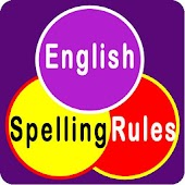 English Spelling Rules Eiizii