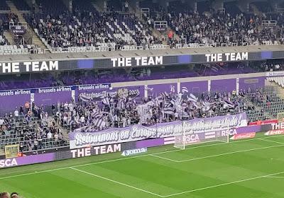 Anderlecht laat oog vallen op Duits jeugd-international