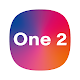 One UI 2.0 - Icon Pack Download on Windows