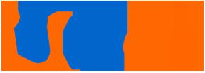 Revevol logo