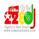 228MixDj Radio APK