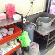 陽城燒臘店