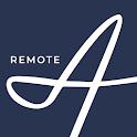 Audirvana Remote icon