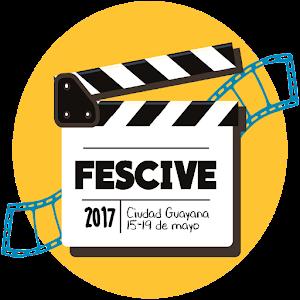 FESCIVE 2017 Gratis
