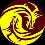 My Chinese Horoscope Icon