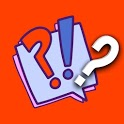 Kenyan Business Questions and Answers icon