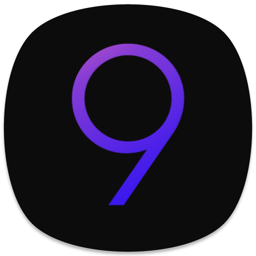 Aspire UX S9 - Icon Pack (SALE!) file APK Free for PC, smart TV Download