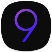 Aspire UX S9 - Icon Pack (90% Off)