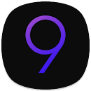 Aspire UX S9 - Icon Pack (90% Off) file APK Free for PC, smart TV Download