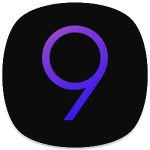 Aspire UX S9 - Icon Pack (SALE!) 2.7.0 (Paid)