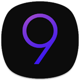 Aspire UX S9 - Icon Pack (90% Off) Apk Download Free for PC, smart TV