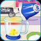 Make a Cake - Cooking Games (game)