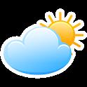 우리날씨(기상청 날씨, 미세먼지, 전국날씨, 날씨위젯) icon