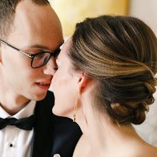 Wedding photographer Anna Dianto (Dianto). Photo of 22.10.2018