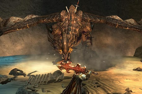 Ire: Blood Memory Apk Download For Android and Iphone 5