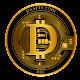 Daatty Coin for PC Windows 10/8/7