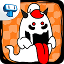 Ghost Evolution - Create Evolved Spirits APK