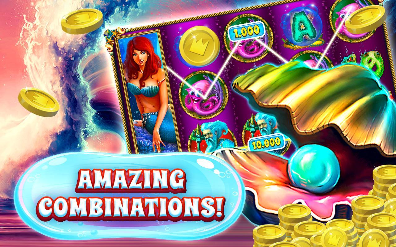 slots online casino mermaid spiele