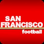 San Francisco Football: 49ers