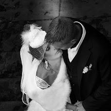 Wedding photographer Vadim Semerenko (semvad). Photo of 11.03.2017
