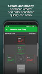 Download thinkorswim Mobile for android   Seedroid