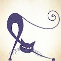 Rhythm Cat - Read Music icon