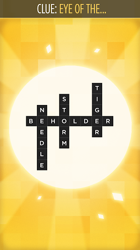 Bonza Word Puzzle 2.11.16 screenshots 13
