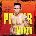 Movie Poster Maker - Photo Editor Icon