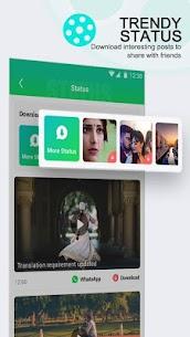UC Mini App 5