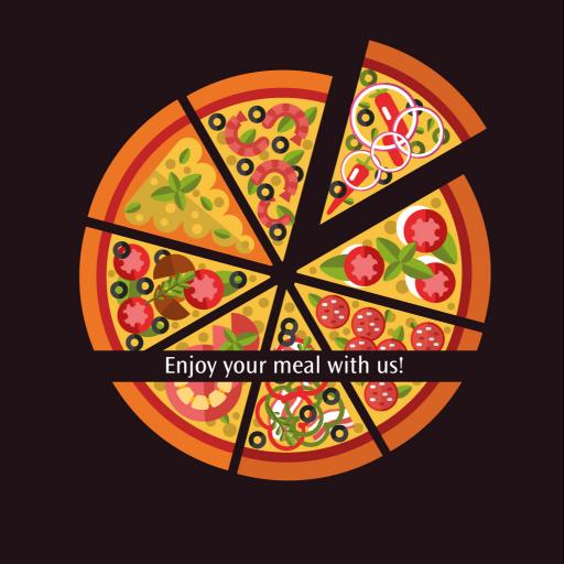 Mama Roma Pizza Cleckheaton