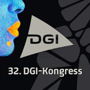 DGI 2018