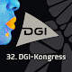 DGI 2018 Download on Windows