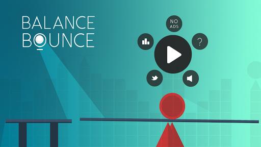 Balance Bounce