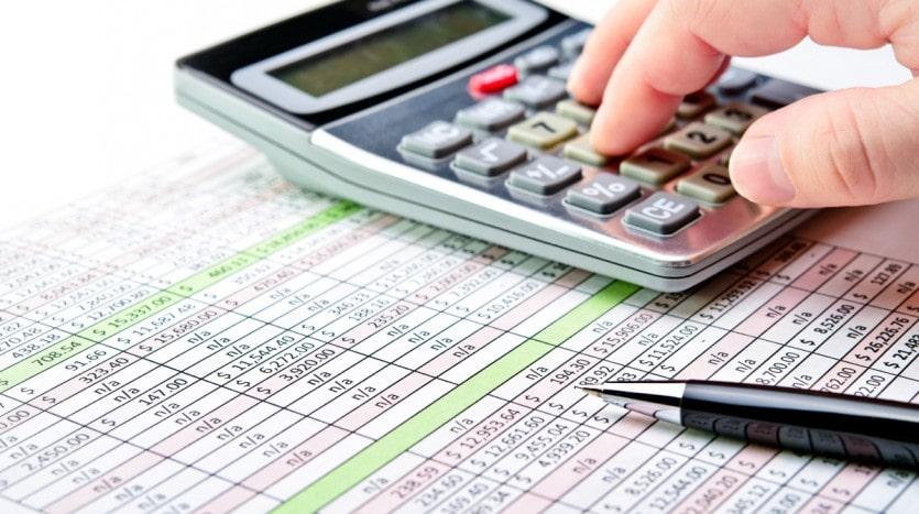 Những quy định  bắt buộc đóng thuế thu nhập cá nhân khi bán nhà