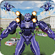 Air Robot Transform Helicopter Battle Revolution (game)