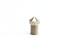 Micro-Swiss Hardened Steel Nozzle for Dremel DigiLab 3D45 - 1.75mm x 0.40mm