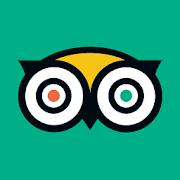 TripAdvisor: hotel, ristoranti, voli, attrazioni