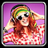 Free Reggae Radio